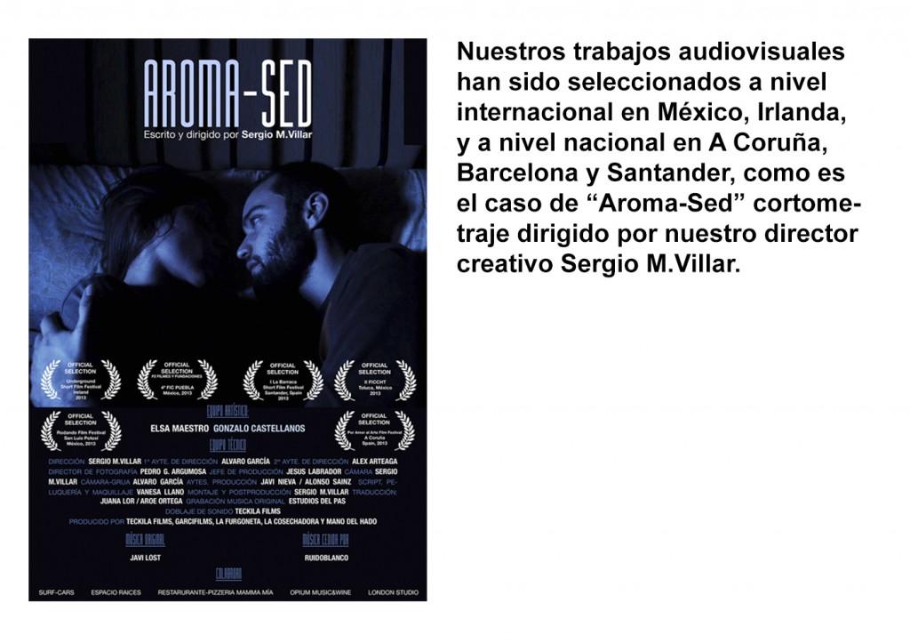 aroma_sed cartel 1Selecciones_para web teamoati